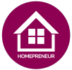 Homepreneur